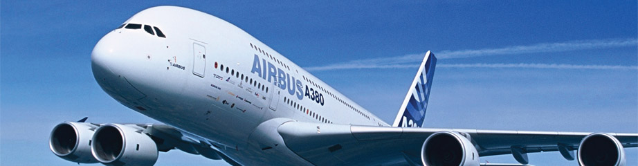 Airbus-A380-css