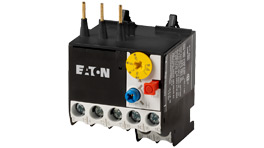 switch_protect_motor_protective_relays_bimetal_264