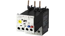 switch_protect_motor_protective_relays_electronic_overload_264